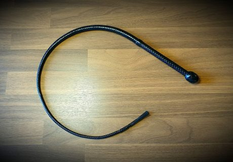 Black Sjambok
