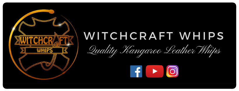Witchcraft Whips