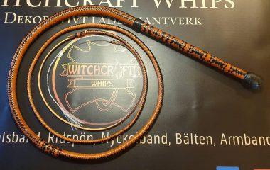 Target whip Bullwhip